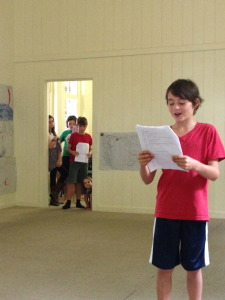 BJ_Huon_rehearsals