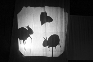 BW_dustmite_shadow_R