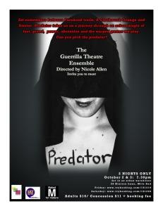 Predator_poster_Final