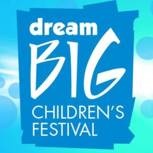 dream-big-childrens-festival-logo