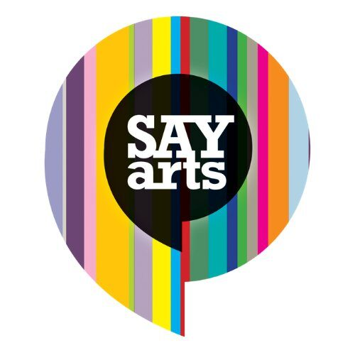 South Australian Youth Arts